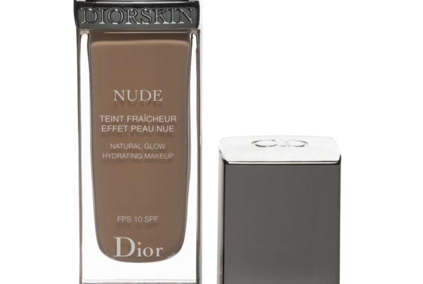 Dior – Diorskin Nude