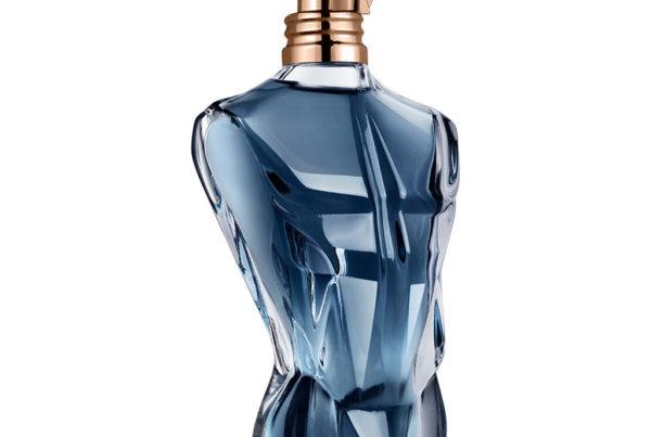 JP Gauthier - Essence de parfum M