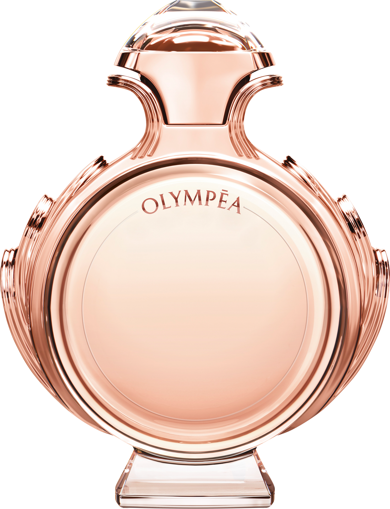 Paco Rabanne - Flacon Olympea