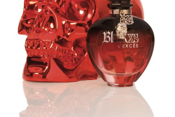Black XS – L'excès