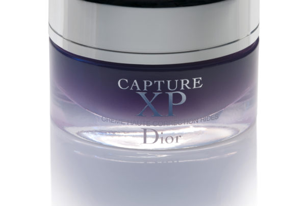 Dior Capture XP